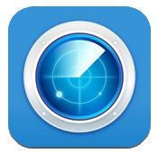 污染地图安卓版 v1.2.4.3