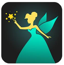 小妖精美化安卓版 v3.0