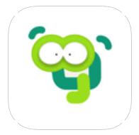 幼视通iPhone版 V2.3.1