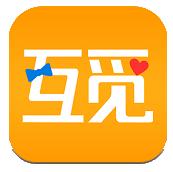 互觅安卓版 v3.6.0118