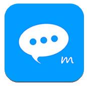 默默聊安卓版 v1.1