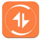 流量多多安卓版 v2.2.0.47