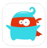 超级学团iPhone版 v2.3.2