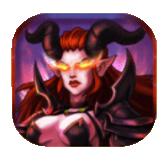 英雄与冒险安卓版 v1.6.6