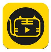 虎课网安卓版 v1.1