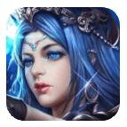 荣耀之剑iPhone版 v4.3.1