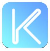 跬步安卓版 v3.7.5