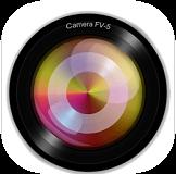 极致相机Camera FV-5最新特别版 v3.31.3