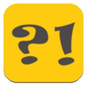 唠唠叨叨安卓版 v1.0