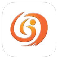 学事通iPhone版 V1.4.9