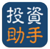 投资助手安卓版 v1.3.2