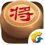 天天象棋安卓版 V2.8.6.1