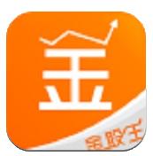 金股王安卓版 v1.0