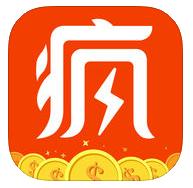 体育疯iPhone版 V6.1.1