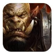兽血再燃安卓版 v1.2