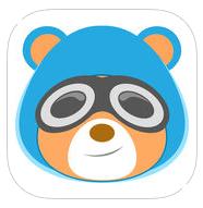 飞熊视频iPhone版 V3.9.0