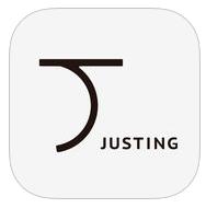 静雅思听iPhone版 V3.2