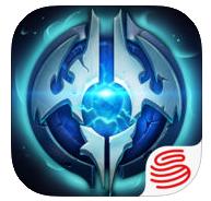无限战争iPhone版 v1.0.5