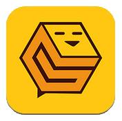爱蜂玩安卓版 v1.3