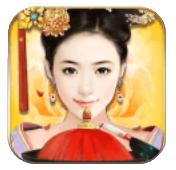 极品芝麻官iPhone版 v1.5.4