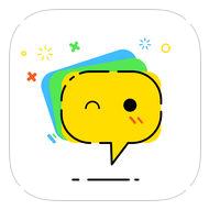 话本小说iPhone版 V2.0.0