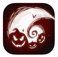月圆之夜iPhone版 v1.1