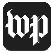 华盛顿邮报安卓版 v3.8.5