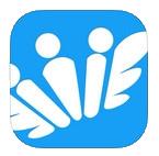 微微免费网络电话iPhone版 V3.5.16