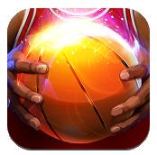 篮球经理梦之队安卓版 v1.2