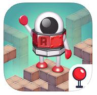 机械迷宫iPhone版 v1.7.4