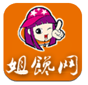 姐馋网安卓版 v2.1