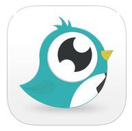 实习鸟iPhone版 v1.2.1