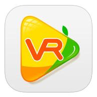 橘子VR iPhone版 V1.2