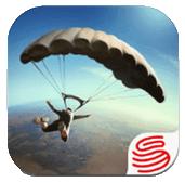 荒野行动iOS版v4.5