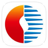 中燃慧生活iPhone版 V1.5.7