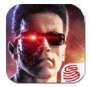 终结者2审判日iPhone版 v1.0.0