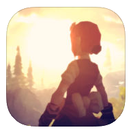 尼米亚传奇光明山脉iPhone版 v7.6