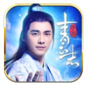 青云志手游安卓版 v1.0.6