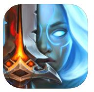 圣剑卫士iOS版