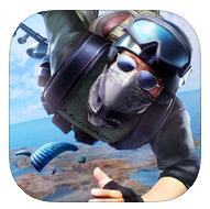 小米枪战iPhone版 v1.8.10