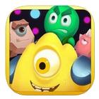 怪物军团iPhone版 1.0.6