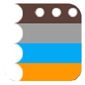 随心录安卓版 v1.4