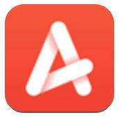 好分数安卓版 v3.5.4