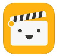 玩电影iPhone版 V1.4.1