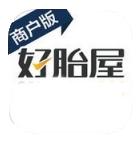 好胎屋管家iPhone版 V2.0.2
