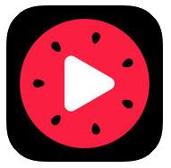 西瓜视频iPhone版 V4.3