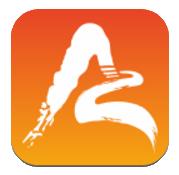 安康视窗安卓版 v5.0.5
