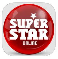 巨星在线iPhone版 v1.2.1