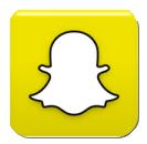 Snapchat电脑版 v10.1.2.0