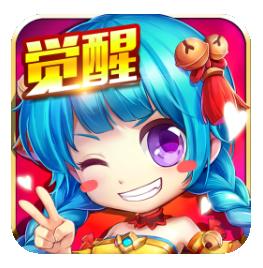 无双小师妹安卓版 v2.0.4